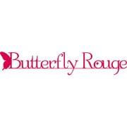ドウセイカレシシリーズVol.3 Butterfly Rouge 限定版 [Windows]