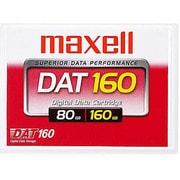 DAT160 XJ B [DDSデータカートリッジ]