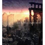 NAtURAL DOCtRINE(ナチュラル ドクトリン) [PS3ソフト]