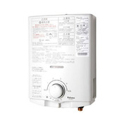 PH-5FV 13A [ガス温水機器 小型湯沸器 先止式 都市ガス(13A)]