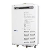 PH-163EW LPG [ガス温水機器 給湯専用 壁掛型コンパクト プロパンガス(LP)]