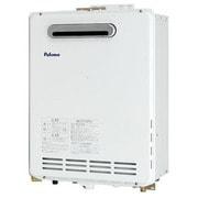 FH-204AWD LPG [ガス温水機器 給湯+おいだき 壁掛型 プロパンガス(LP)]