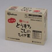 CT-280HC [とうもろこしのひげ茶ホット用(ケース販売用)]