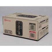 KPT-340×6C [ケンポナシ茶340ml 6本パック(ケース販売用)]
