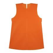 衣装ベースCワンピースオレンジ