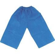 002162 [衣装ベース (ズボン) Sサイズ 青]
