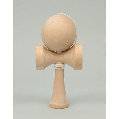 002360 [木製フィットけん玉]