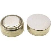 ボタン電池 LR44(4ヶ組) [電池]