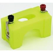 電器回路実験用電池BOX [学校教材 実験道具]