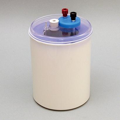 水熱量器 [学校教材 実験道具]