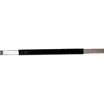 024107 [てん刻 印刀 中 6.5×147mm]