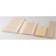 030510 [木彫板 朴 A(220×160×14mm)]