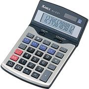 12桁電卓Kc-D21(小)