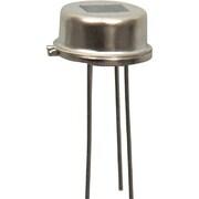 赤外線センサー(焦電型)