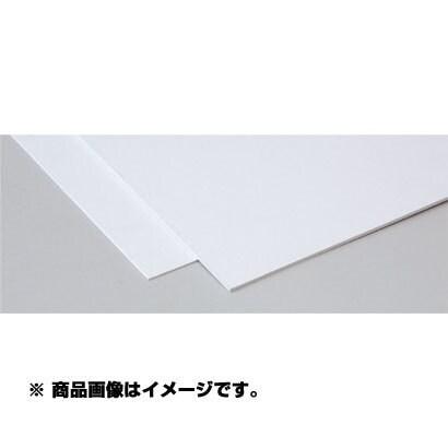 再生紙ボード 1mm B3 10枚組