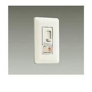 DP-34404F  白熱灯専用調光器 [調光器 白熱灯専用]