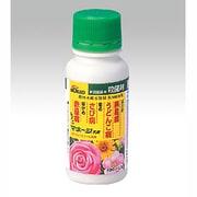 マネージ乳剤 100ml