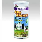 バナフィン粒剤2.5 300g