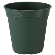 ロゼアポット450型 グリーン