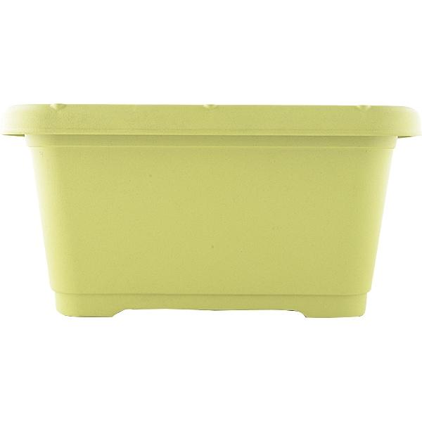 菜園コンテナ520型 グリーン