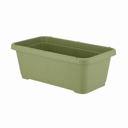 菜園コンテナ720型 グリーン