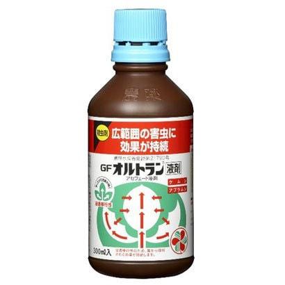 GFオルトラン液剤 300ml