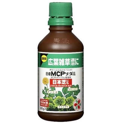 日産MCPソーダ塩 [300g]