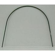 トンネル支柱 [180]