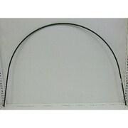 トンネル支柱 [210]