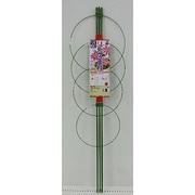 リング支柱 [90cm]