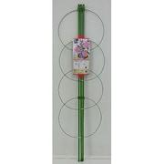 リング支柱 [120cm]