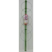 リング支柱 [150cm]