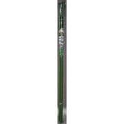 緑のカーテン 3m 伸縮ワイド 1800