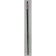 トピアリースティック [180cm]