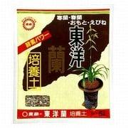東洋蘭培養土 [5L]
