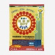 超醗酵油かす おまかせ 顆粒 [700g]