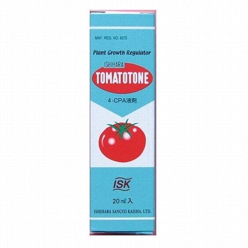トマトトーン 20ml