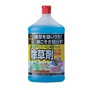 園芸用サンフーロン液剤 [1L]