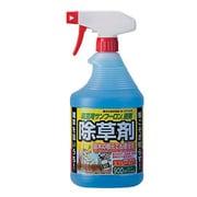 園芸用サンフーロン液剤スプレー [900ml]