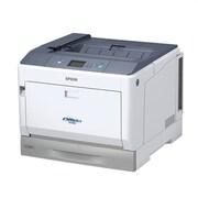 LP-S71RC5 [A3対応 カラーページプリンター 両面印刷ユニット搭載]