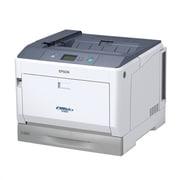 LP-S81C5 [A3対応 カラーレーザープリンター]