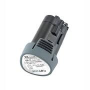 LiB-15 [Li-ion 10.8Vバッテリー]