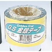 7028 [金銀テープ11mm 100ヤード 5P]