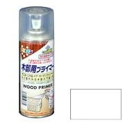 木部用プライマー [300mL 透明(クリヤ)]