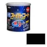 水性スーパーコート [1.6L ツヤ消し黒]