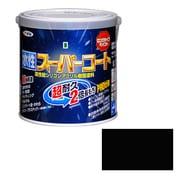 水性スーパーコート [0.7L 黒]