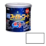水性スーパーコート [0.7L 白]