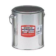 KMP-2 [油性用丸缶 2L]
