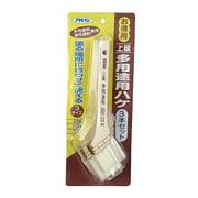 OTJ-3P [お得用上級多用途用ハケ 3本セット]