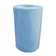 LF10-450 [すべりどめマット 45cm×30m ブルー]